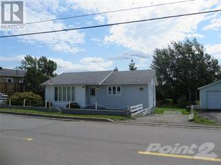 Single Family for sale in 26 Caribou Road, Grand Falls - Windsor, Newfoundland and Labrador
