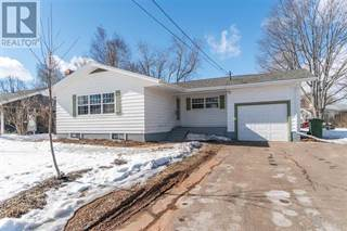 Single Family for sale in 11 ST. CLAIRE Avenue, Charlottetown, Prince Edward Island, C1A2C7