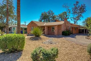 Single Family for sale in 2902 E 10Th Street, Tucson, AZ, 85716