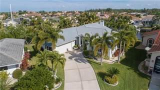 Single Family for sale in 1504 ORIOLE COURT, Punta Gorda, FL, 33950