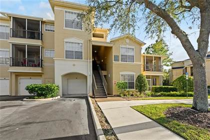 Residential Property for sale in 5125 PALM SPRINGS BOULEVARD 1206, Tampa, FL, 33647
