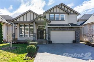 Residential Property for sale in 44406 Bayshore Avenue, Chilliwack, British Columbia, V2R 0A5