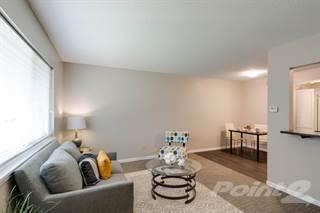 Apartment for rent in Wildcat Inn - 1854-1858 Claflin Rd - 1 Bed/1 Bath 2nd Floor, Manhattan, KS, 66502