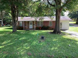 Single Family for sale in 402 NORTHWEST ST, Carthage, MS, 39051
