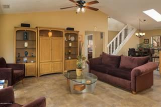 Residential Property for sale in 2253 Roadrunner Rd, Sedona, AZ, 86336