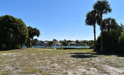 Lots And Land for sale in 121 Cache Cay Drive, Vero Beach, FL, 32963
