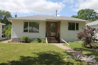 Residential Property for sale in 635 Brock Street, Winnipeg, Manitoba