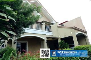 Residential Property for sale in CITADELLA  VILLAGE LAS PINAS, Las Pinas, Metro Manila