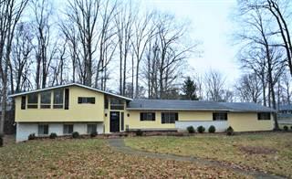 Single Family for sale in 9315 Barbara Lane, Fort Wayne, IN, 46804