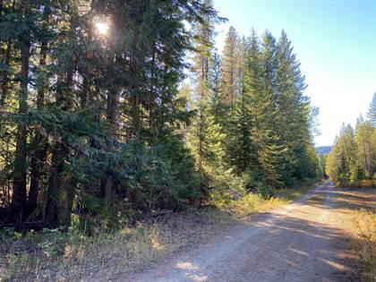 Lots And Land for sale in NKA Camelot Ln. (Lots 35 & 36), Priest River, ID, 83856