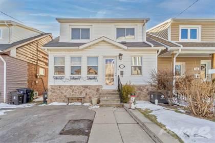 Residential Property for sale in 134B Twenty Second St, Toronto, Ontario, M8V3M4