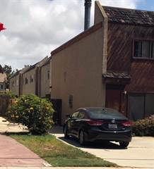 Comm/Ind for sale in 3958-66 Riviera/3929-33 Gresham, San Diego, CA, 92109