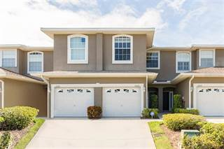 Townhouse for sale in 12082 LAKE ALLEN DRIVE, Pinellas Park, FL, 33773