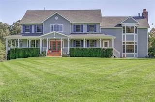 Single Family for sale in 327 SOMERVILLE RD, Greater Liberty Corner, NJ, 07920