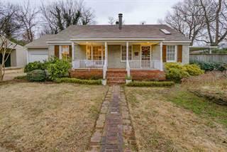 Single Family for sale in 140 BARNETT, Memphis, TN, 38111