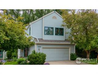 Single Family for sale in 5588 Stonewall Pl, Boulder, CO, 80303
