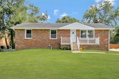 Residential for sale in 240 Sailboat Dr, Nashville, TN, 37217