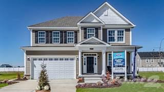 Single Family for sale in 103 Sandcastle Circle, Suffolk, VA, 23434
