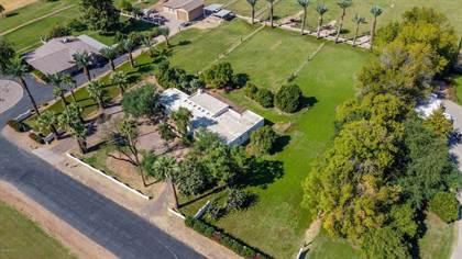 Residential Property for sale in 2610 W EL ALBA Way, Chandler, AZ, 85224
