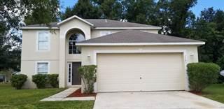 Residential for sale in 7181 RUTLAND CT, Jacksonville, FL, 32219