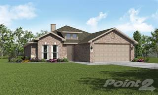 Single Family for sale in 2108 141st Street, Lubbock, TX, 79423