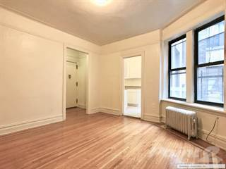 555 Fort Washington Avenue, Manhattan, NY