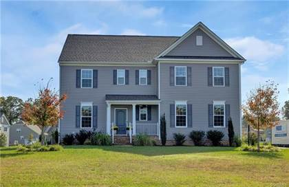Residential Property for sale in 13534 Craigs View Court, Ashland, VA, 23005