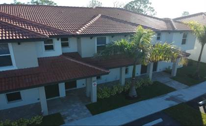 Apartment for rent in 26601-621 Robin Way & 11891-911 Red Hibiscus Drive, Bonita Springs, FL, 34135