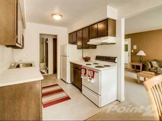 Apartment for rent in Gale Gardens - Dahlia, Melvindale, MI, 48122