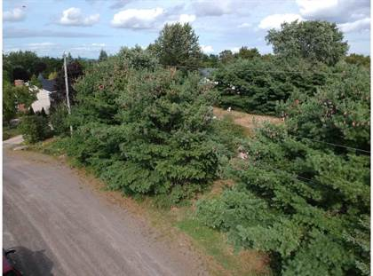 Lots And Land for sale in 82 Thistle Crescent Lot, New Minas, Nova Scotia, B4N 5N9