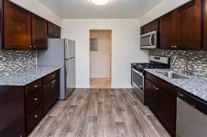 Apartment for rent in 16 Lenox Court, Piscataway, NJ, 08854