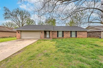 Residential Property for sale in 1806  SW D  ST, Bentonville, AR, 72712