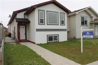 Single Family for sale in 163 TARAVISTA DR NE, Calgary, Alberta