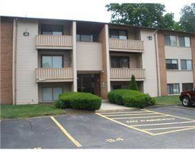 Condo for sale in 1145 Hartford Avenue 4C, Johnston, RI, 02919