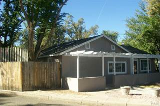 Residential for sale in 603 S 5th St, Rocky Ford, CO, 81067
