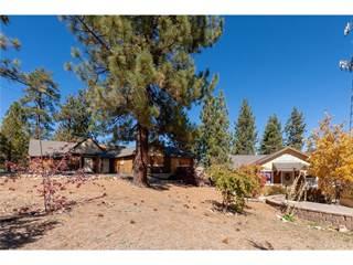 Comm/Ind for sale in 547 Cottage Lane, Big Bear Lake, CA, 92315