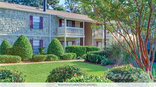 Houses & Apartments for Rent in Downtown Pensacola, FL ...