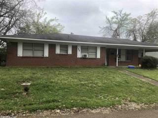Single Family for sale in 504 S 8th Street, Arkadelphia, AR, 71923