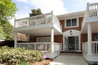 Single Family for sale in 885 Briarcliff Road NE 2, Atlanta, GA, 30306