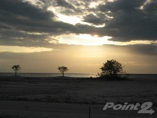 Residential Property for sale in wcp 4345 - Perla Del Mar, Champoton, Campeche