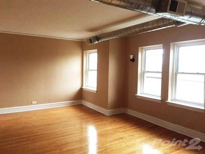 Multi-family Home for sale in 7926 S Kingston Ave, Chicago, IL, 60617