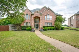 Single Family for sale in 6021 Mendota Drive, Plano, TX, 75024