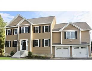 Single Family for sale in 56 Bridge St, Billerica, MA, 01821