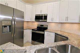 Condo for sale in 4331 SW 160th Ave 205, Miramar, FL, 33027