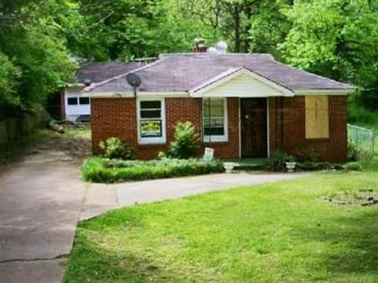 Condominium for sale in 1993 BURNHAM, Memphis, TN, 38127