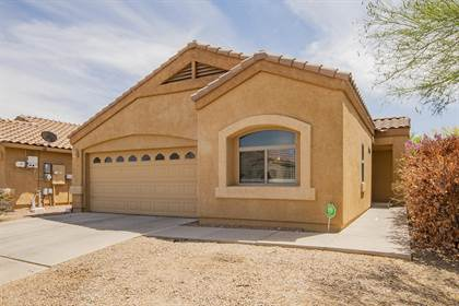 Residential Property for sale in 6644 E Ladonna Lane, Tucson, AZ, 85756