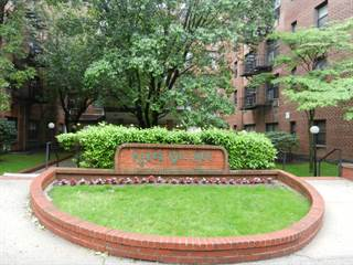 Co-op for sale in 1270 East 51st street, 1C, Brooklyn, NY, 11234