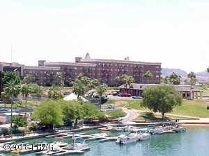 Condo for rent in 777 Harrah Way 137, Lake Havasu City, AZ, 86403