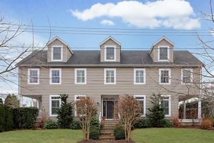 Residential Property for rent in 317 Worthington Avenue, Spring Lake, NJ, 07762