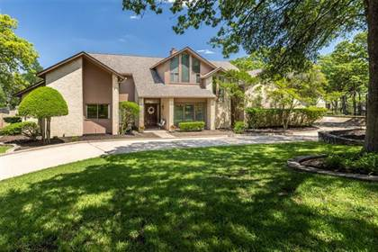 Residential Property for sale in 2109 Greta Lane, Fort Worth, TX, 76120